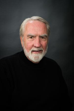 Dale Schubert